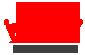 运城宣传栏_运城公交候车亭_运城精神堡垒_运城校园文化宣传栏_运城法治宣传栏_运城消防宣传栏_运城部队宣传栏_运城宣传栏厂家